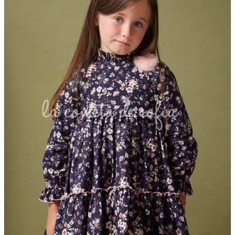 Vestido Olivia